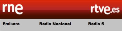 cabecera radio_web