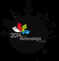 2014biotecnologia