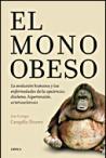 monoobeso