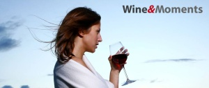 ocio_wine01