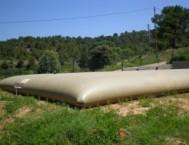 cisterna_gris-300x225