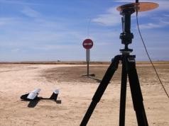 agrodrone-drone-sensor