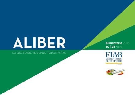 aliber