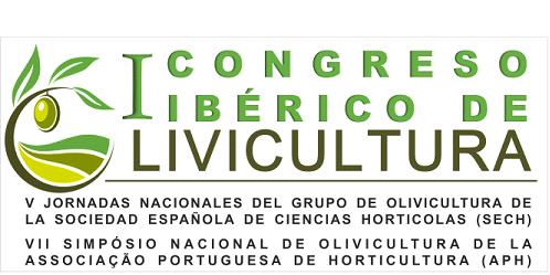 congreso_olivicultura
