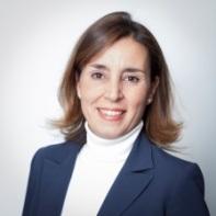 Yolanda Echeverría