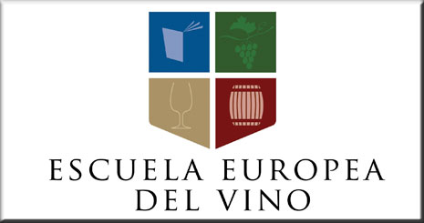 escuela-europea-vino
