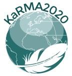 KaRMA2020.jpg