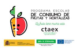 campaña fruta.png