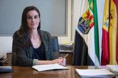 Carmen_Moreno_Vargas__DG_Economia_Social